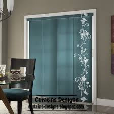 Modern Floral Curtain Panels Furniture Beautiful Curtain Panels For Your Interior Furniture