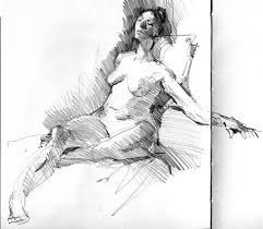 photos nature beautiful sketches drawing art gallery