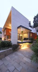 290 best modern house designs images on pinterest modern houses