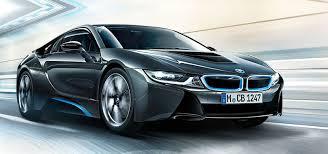 is a bmw a sports car bmw steptronic transmission best of both bmw