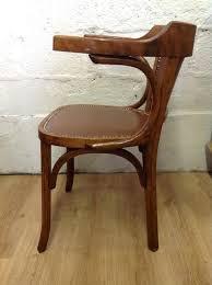 chaise de bureau en bois chaise bureau bois fauteuil bureau bois fauteuil bureau en bois