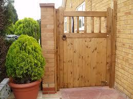 amazing garden gate design popular home design modern at garden