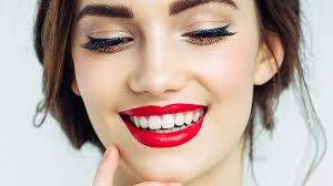 new angel cream natural skin hair enhancer beauty center archives skinstore us