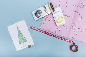 best gift wrap the best gift wrap and cards for distractingly pretty presents