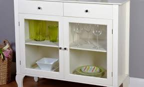 bar bar hutch cabinet charm wet bar cabinets u201a intriguing corner