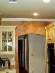 Color Wash Walls - special effects painting li color your world painting