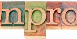 record label business plan template businessplantemplate com