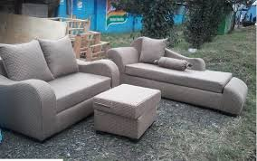Images Of Sofa Set Designs Nairobi Sofa Sets Designs Good Prices Choose From Great Options