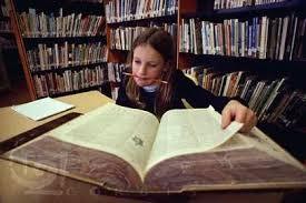 CORIANO biblioteca comunale giovanni batarra