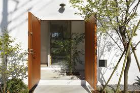 inside out house by takeshi hosaka architects karmatrendz