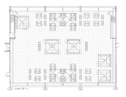 Charleston Floor Plan by 45 Waterside Hilton Rooftop Group Events Weddings Charleston South