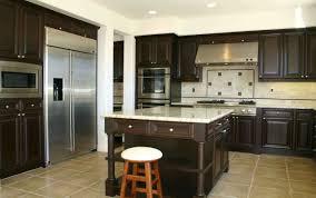 sweet kitchen countertop ideas tags kitchen remodel pics kitchen
