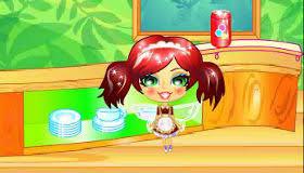 jeux restaurant cuisine jeux de restaurant jeux 2 cuisine