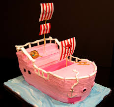 pirate ship cake pirate ship cake s cakes
