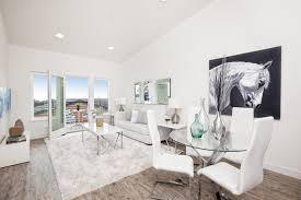 luxury 1 bedroom apartments charlotte nc maverick mavericks apartments half moon bay ca apartment finder