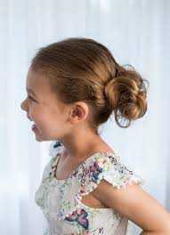 coolest girl hairstyles ever easy hairstyles for girls that you can create in minutes