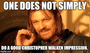 Christopher Walken Memes - christopher walken memes image memes at relatably com