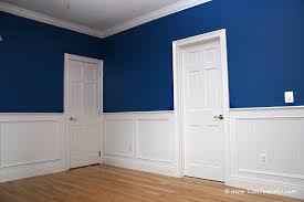 Wainscoting Ideas Bedroom Cool Wainscoting Picture Frames Decorating Ideas Gallery In Kids
