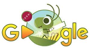 design a google logo online 2017 women s cricket world cup begins