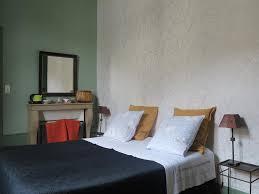 chambre d hote ornans chambres d hôtes le jardin de gustave chambres d hôtes ornans
