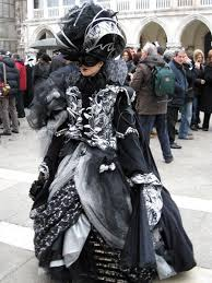 venetian carnival costumes 528 best venice carnival costumes images on carnival