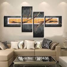 metal wall design modern living valuable design ideas contemporary wall best interior decor