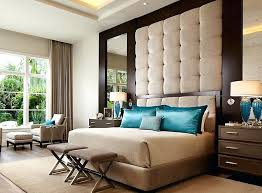 Padded Walls Padded Wall Panels For Bedroom Upholstered Living Room Walls