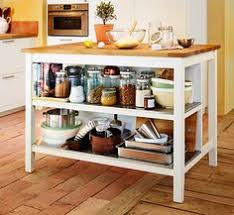 ikea white kitchen island ikea stenstorp wohnideen kitchen islands ikea and