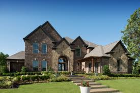 new homes in colleyville tx homes for sale new home source