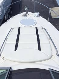 2012 monterey 260 scr for sale in west palm beach fl boat
