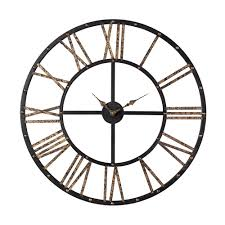 sterling industries home decor sterling industries home decor goingdecor