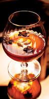 best 20 sazerac cocktail ideas on pinterest pimms drink drink