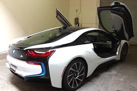 rent bmw munich bmw i8 rental cars 2017 oto shopiowa us