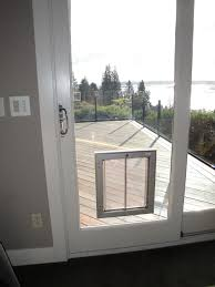 patio dog door home depot image collections glass door interior