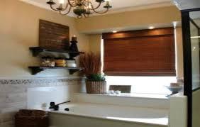 Low Budget Bathroom Makeover - bathroom ideas categories grey bathroom linen cabinets grey wood