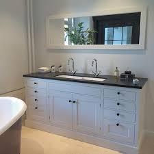 Oslo Bathroom Furniture Vi Hos Studio Kvänum Oslo Lager Spesialtilpasset Innredning Til