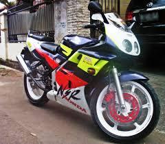 1965 Honda 150 2000 Honda Nsr 150 Rr Picture 1511626