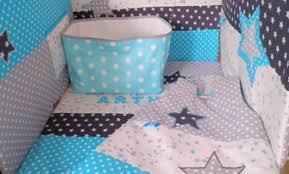 chambre bébé turquoise et gris décoration chambre bebe turquoise et gris amiens 6267 amiens