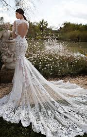 berta wedding dress berta 2015 bridal collection the magazine