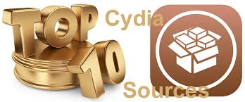 game mod cydia repo top 10 cydia repos download cydia jailbreak cydia tweaks apps
