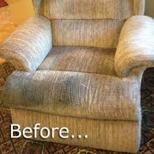 upholstery cleaning bristol by aquawave aquawave