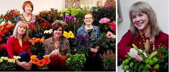 Flowers Glasgow - about us aberdeen flowers