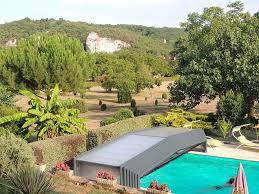 chambres d hotes en dordogne avec piscine chambres d hôtes et locations de gîtes pour les vacances