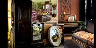 second hand home office furniture furniture second hand furniture store beautiful second hand