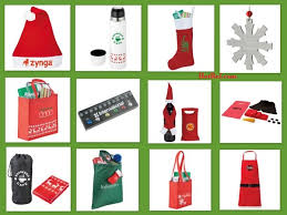 new corporate gifts with imprinted promotional products