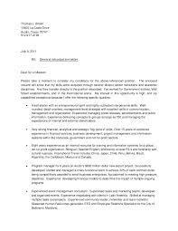 cover letter v mware latin america sales recruiter for vmware