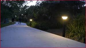solar path lights reviews solar path lights reviews cozy high lumen solar yard lights best