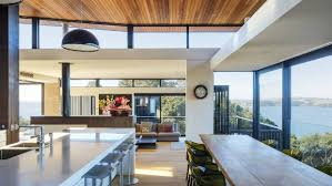 Corian Nz Kitchen Ideas For Every Style Stuff Co Nz
