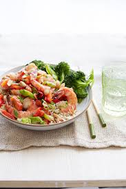 New Dinner Recipe Ideas 62 Easy Healthy Dinner Ideas Quick Recipes For Low Calorie Dinners