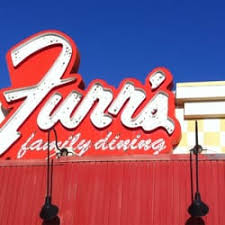 Furrs Buffet Coupon by Furr U0027s Closed Buffets 6560 E 51st St South Tulsa Tulsa Ok